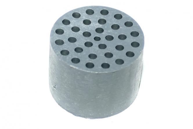 Diwa- Klotz - 100 Stück