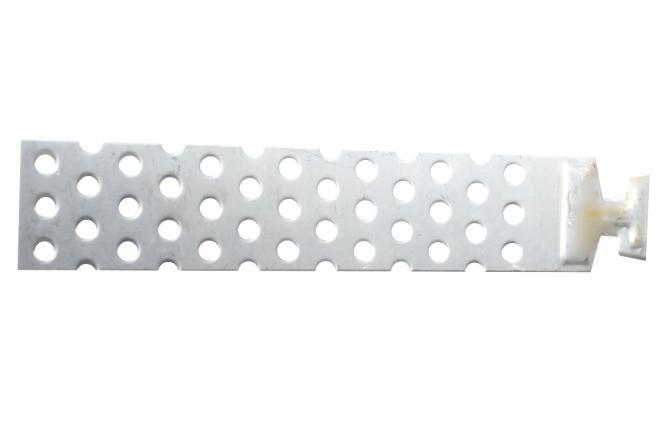 Dünnbett- Klebeanker ML 150/12 A2